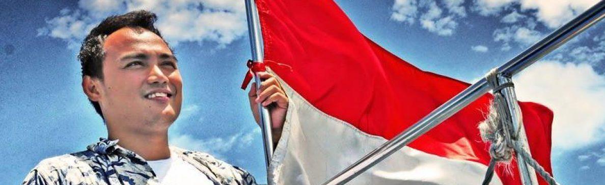 Nasionalisme yang (Terlanjur) Basi